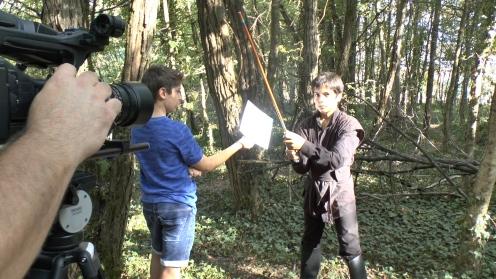 tournage 001