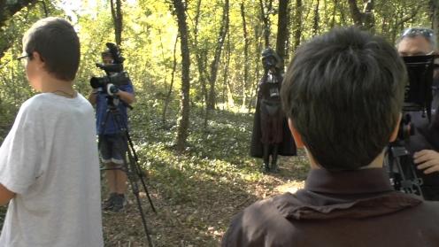 tournage 002